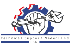 Technical Support Nederland